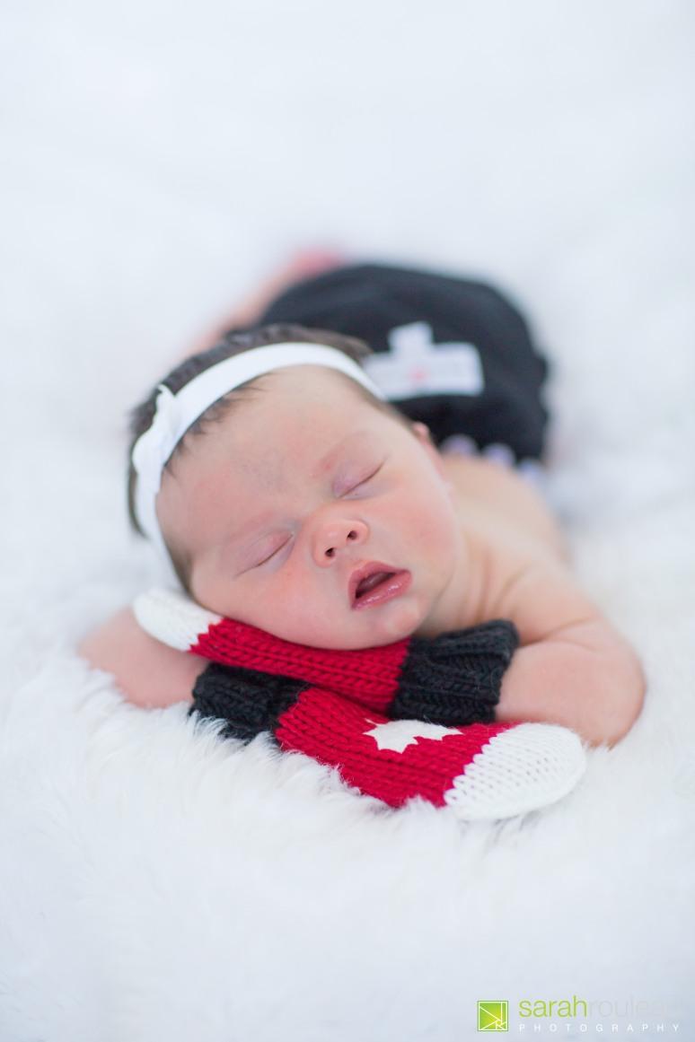 kingston wedding photographer - kingston newborn photographer - sarah rouleau photography - baby ainsley-5 (3)