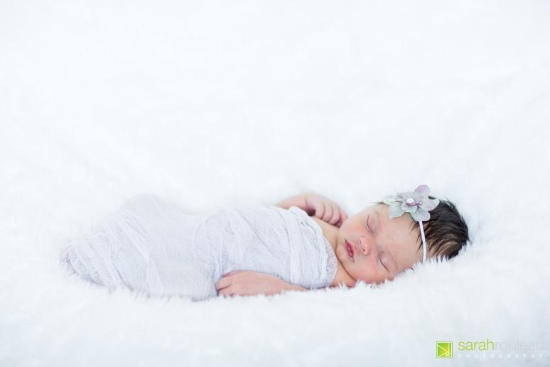 kingston wedding photographer - kingston newborn photographer - sarah rouleau photography - baby ainsley-6