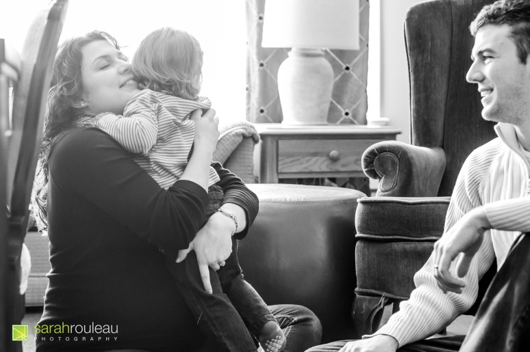 kingston wedding photography - kingston maternity photographer - sarah rouleau photography - Brandi-14