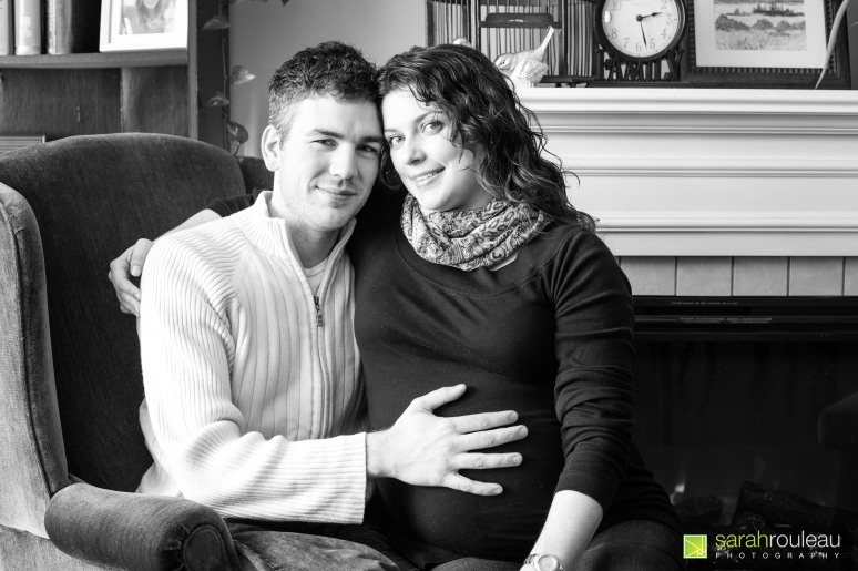 kingston wedding photography - kingston maternity photographer - sarah rouleau photography - Brandi-16