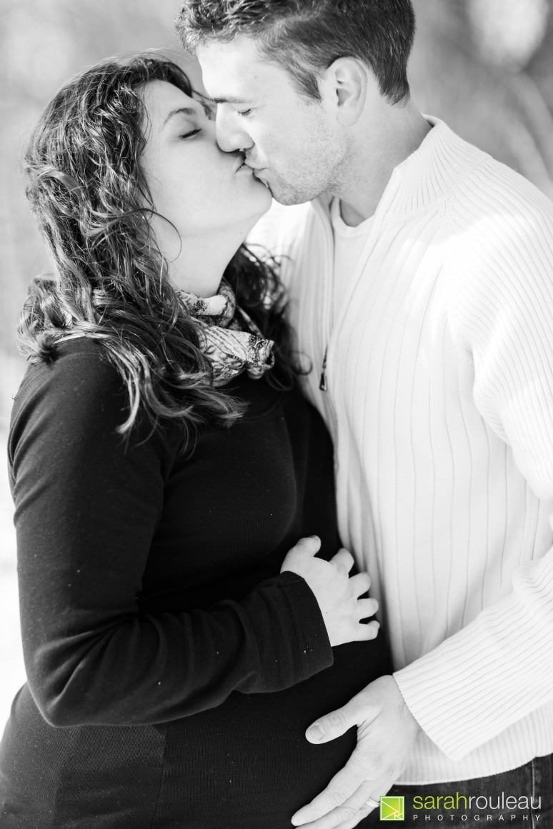 kingston wedding photography - kingston maternity photographer - sarah rouleau photography - Brandi-30