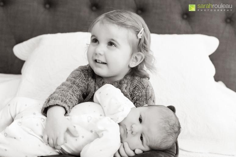 kingston wedding photographer - kingston newborn photographer - sarah rouleau photography - baby joshua-10