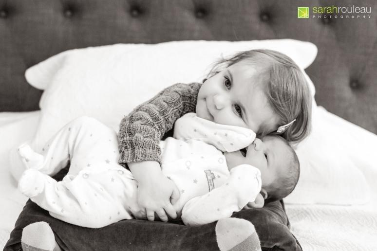 kingston wedding photographer - kingston newborn photographer - sarah rouleau photography - baby joshua-12