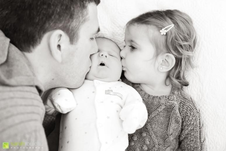 kingston wedding photographer - kingston newborn photographer - sarah rouleau photography - baby joshua-14