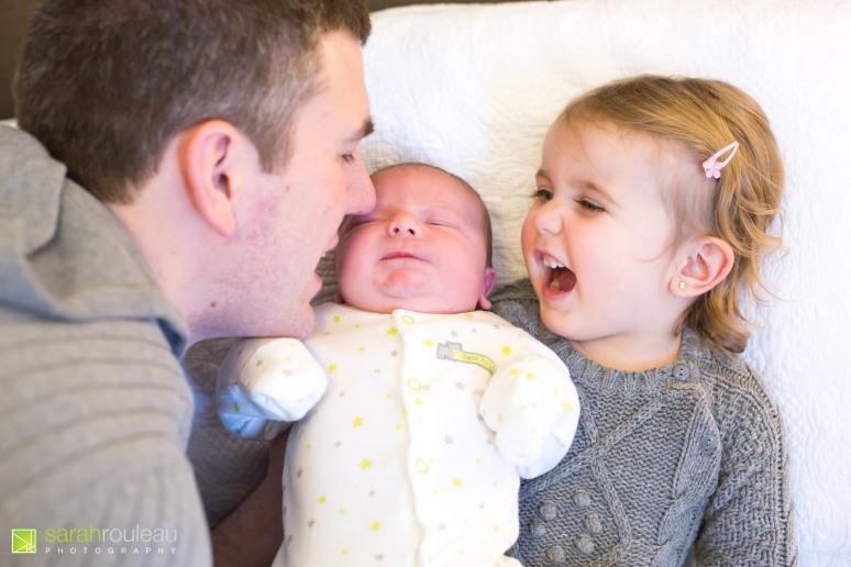kingston wedding photographer - kingston newborn photographer - sarah rouleau photography - baby joshua-15