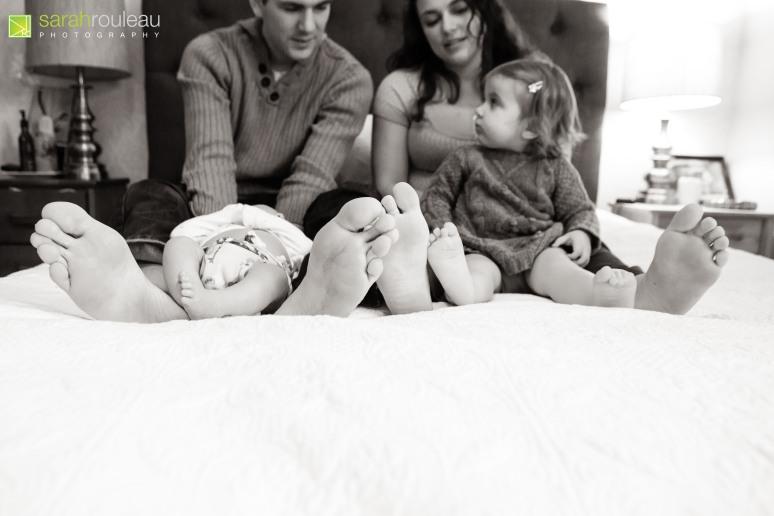 kingston wedding photographer - kingston newborn photographer - sarah rouleau photography - baby joshua-19