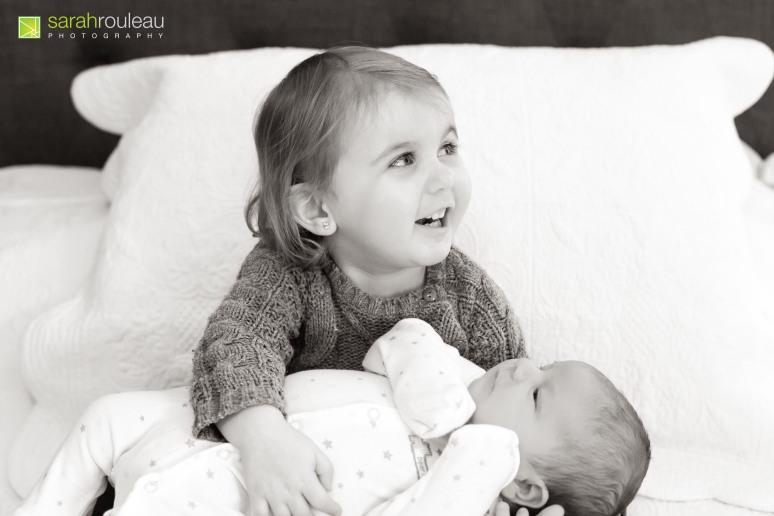 kingston wedding photographer - kingston newborn photographer - sarah rouleau photography - baby joshua-2