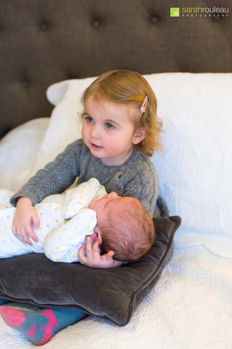 kingston wedding photographer - kingston newborn photographer - sarah rouleau photography - baby joshua-4