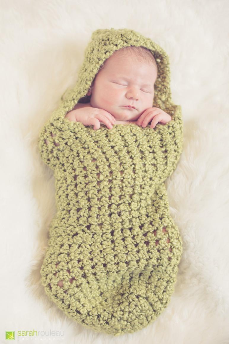 kingston wedding photographer - kingston newborn photographer - sarah rouleau photography - baby joshua-52