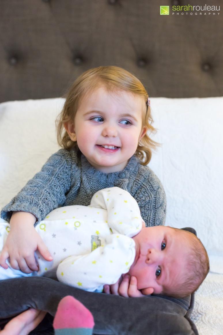 kingston wedding photographer - kingston newborn photographer - sarah rouleau photography - baby joshua-8