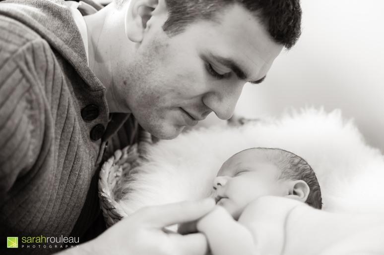kingston wedding photographer - kingston newborn photographer - sarah rouleau photography - baby joshua-81