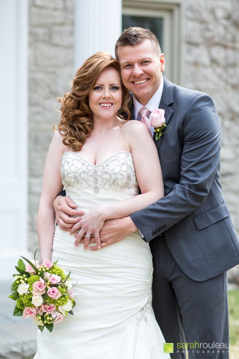kingston wedding photographer - sarah rouleau photography - jasmine and geoff-10
