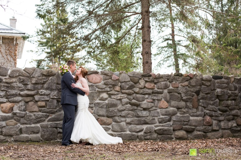 kingston wedding photographer - sarah rouleau photography - jasmine and geoff-11