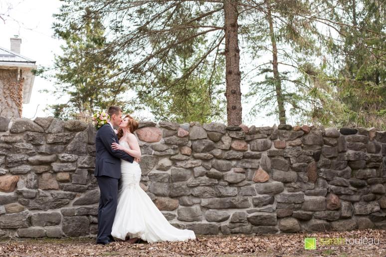 kingston wedding photographer - sarah rouleau photography - jasmine and geoff-12