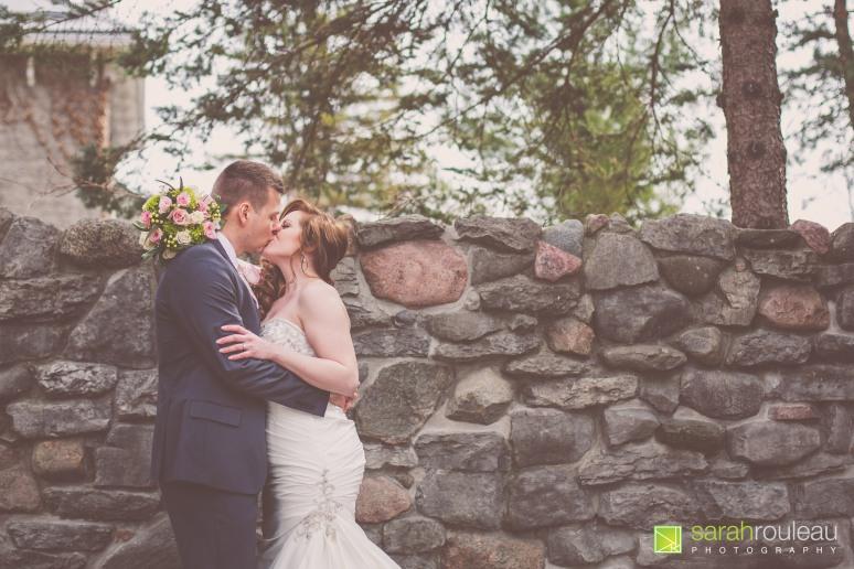 kingston wedding photographer - sarah rouleau photography - jasmine and geoff-14