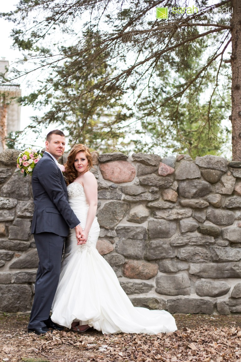 kingston wedding photographer - sarah rouleau photography - jasmine and geoff-15