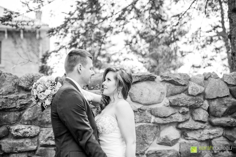 kingston wedding photographer - sarah rouleau photography - jasmine and geoff-16