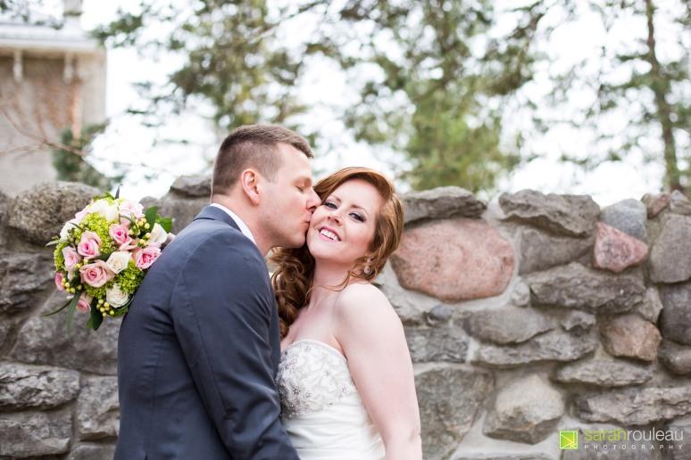 kingston wedding photographer - sarah rouleau photography - jasmine and geoff-17