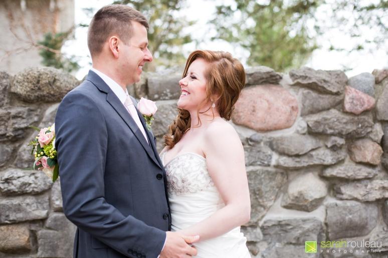 kingston wedding photographer - sarah rouleau photography - jasmine and geoff-18