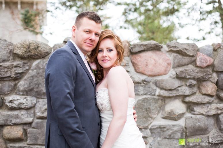 kingston wedding photographer - sarah rouleau photography - jasmine and geoff-19