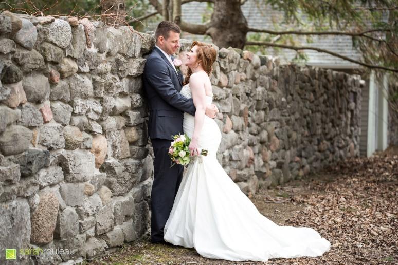 kingston wedding photographer - sarah rouleau photography - jasmine and geoff-20