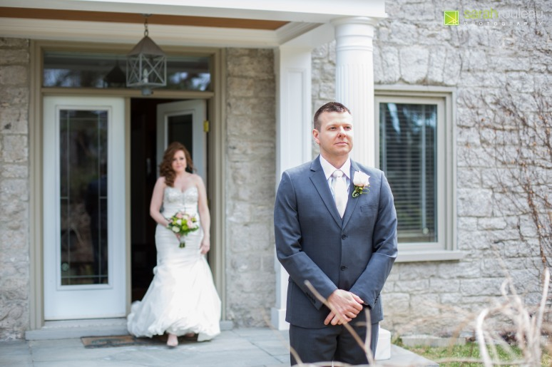 kingston wedding photographer - sarah rouleau photography - jasmine and geoff-2