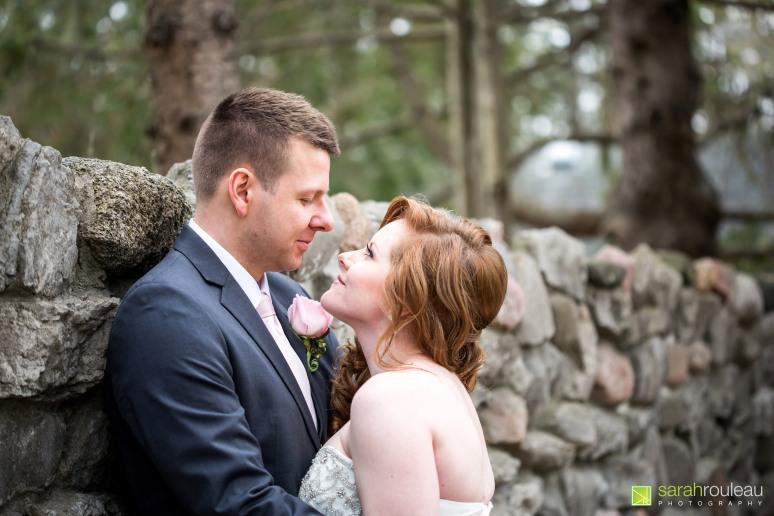 kingston wedding photographer - sarah rouleau photography - jasmine and geoff-21
