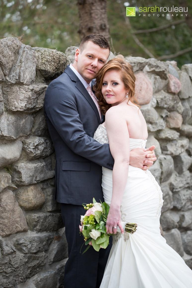 kingston wedding photographer - sarah rouleau photography - jasmine and geoff-22