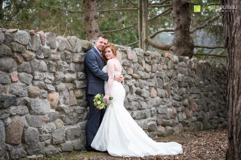 kingston wedding photographer - sarah rouleau photography - jasmine and geoff-23
