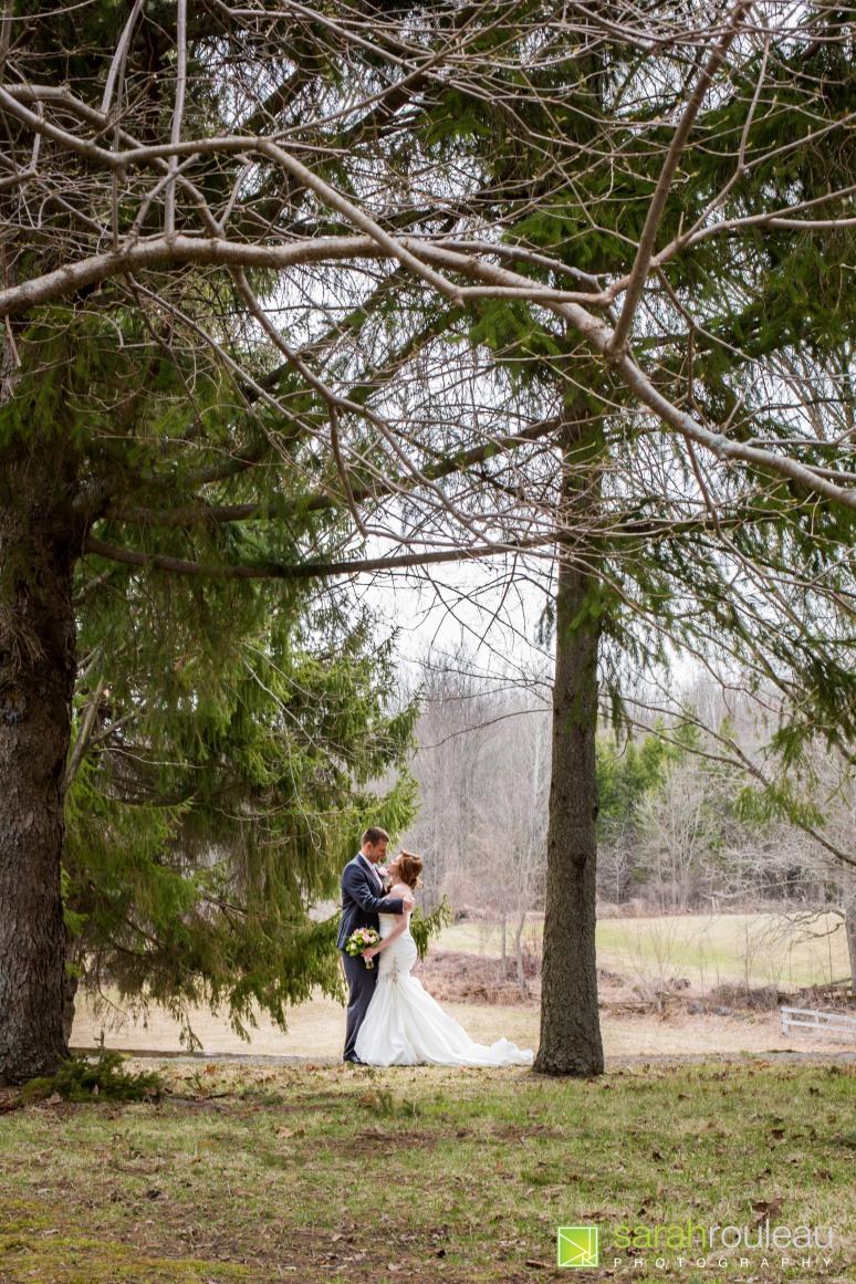 kingston wedding photographer - sarah rouleau photography - jasmine and geoff-24