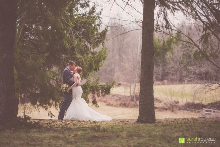 kingston wedding photographer - sarah rouleau photography - jasmine and geoff-25