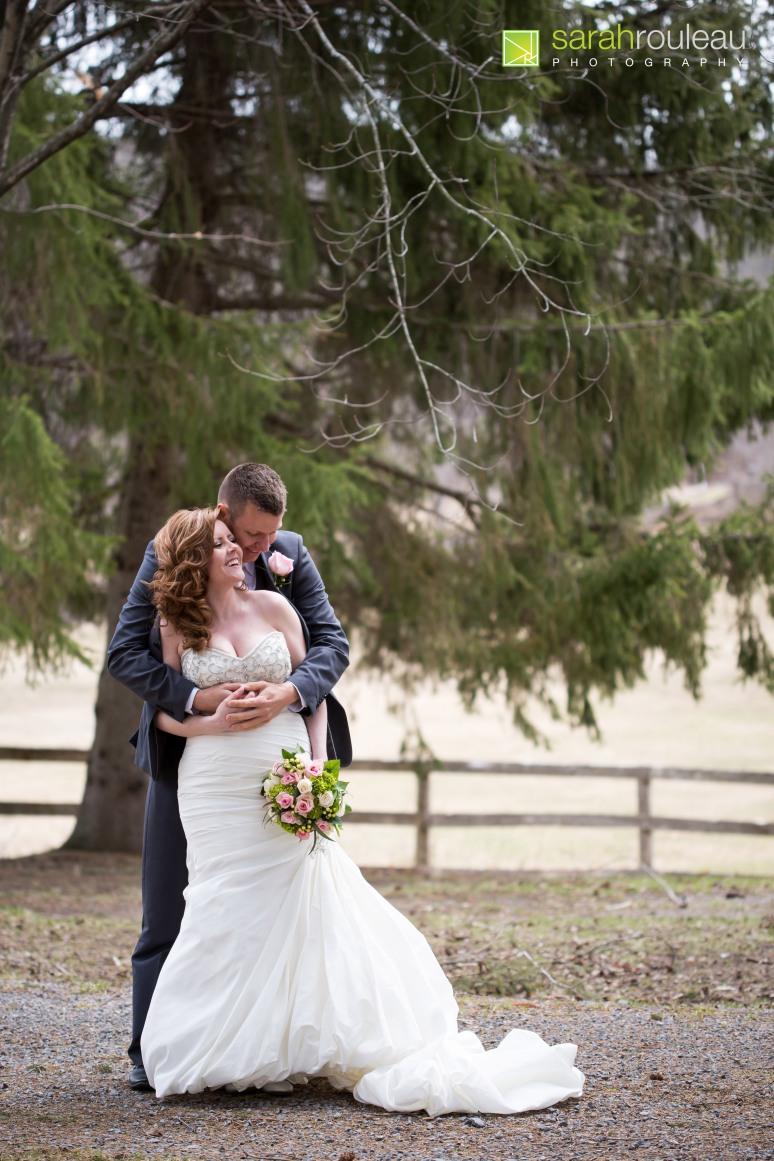 kingston wedding photographer - sarah rouleau photography - jasmine and geoff-26