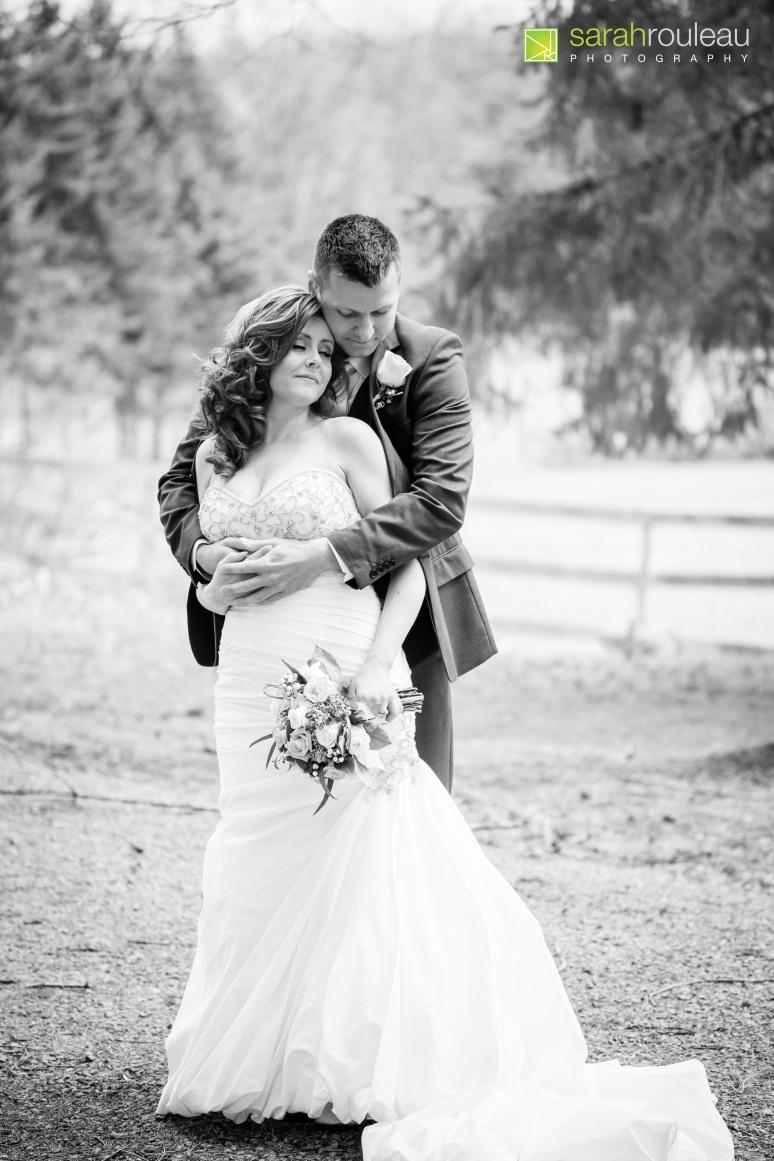 kingston wedding photographer - sarah rouleau photography - jasmine and geoff-27