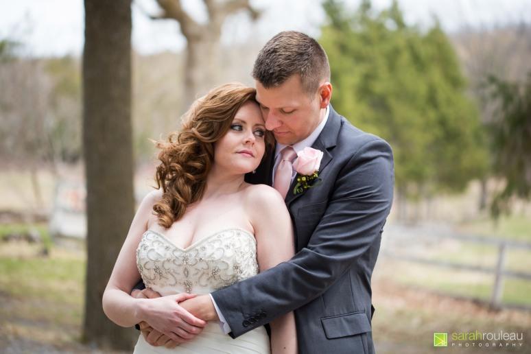 kingston wedding photographer - sarah rouleau photography - jasmine and geoff-28