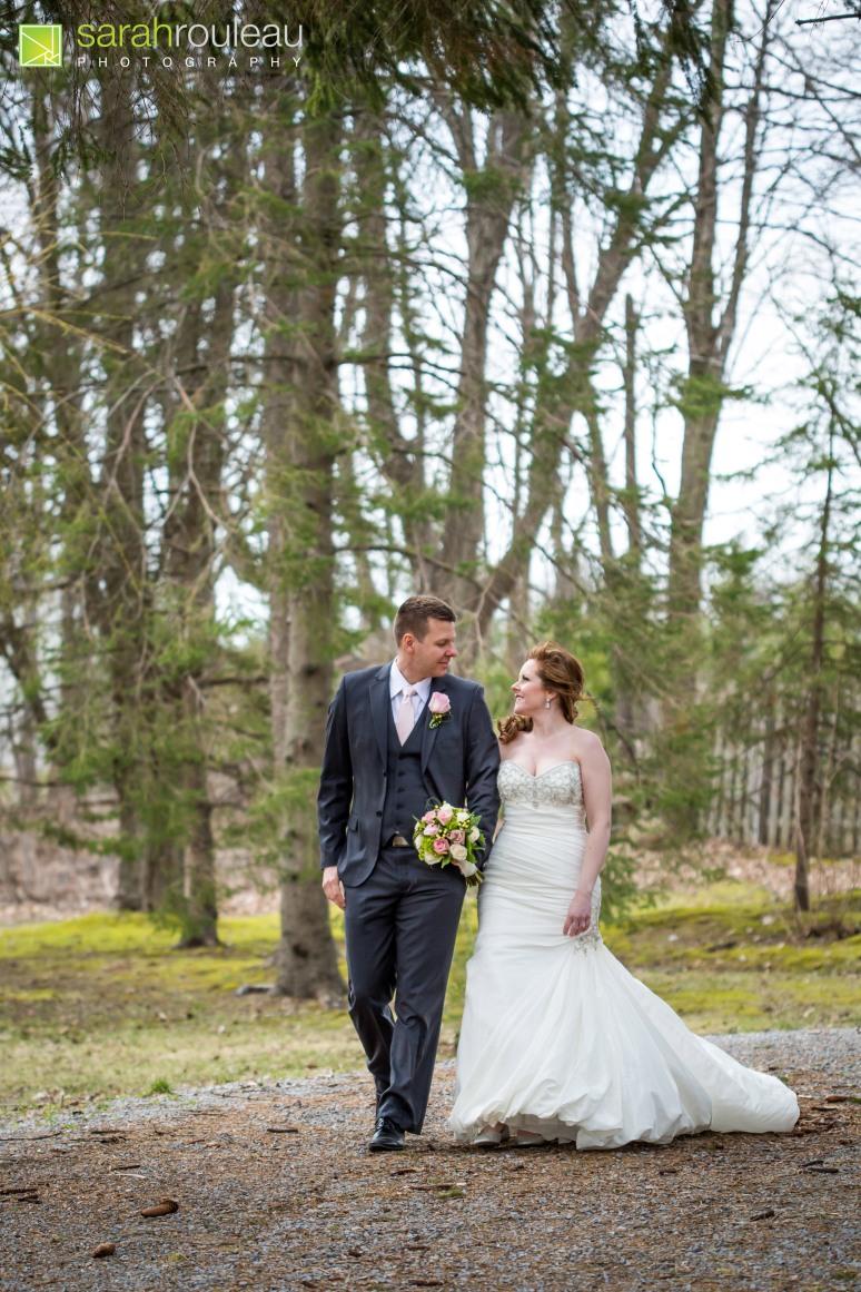 kingston wedding photographer - sarah rouleau photography - jasmine and geoff-29