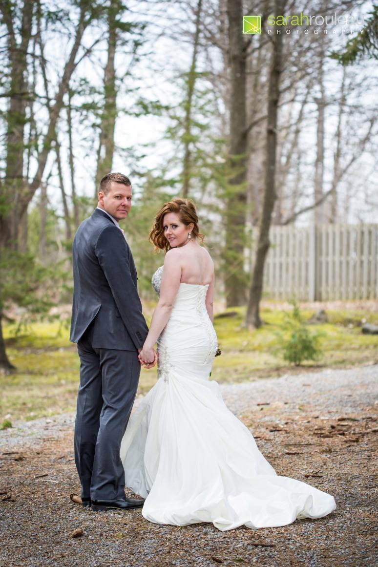 kingston wedding photographer - sarah rouleau photography - jasmine and geoff-30