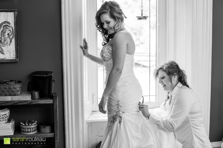 kingston wedding photographer - sarah rouleau photography - jasmine and geoff -3