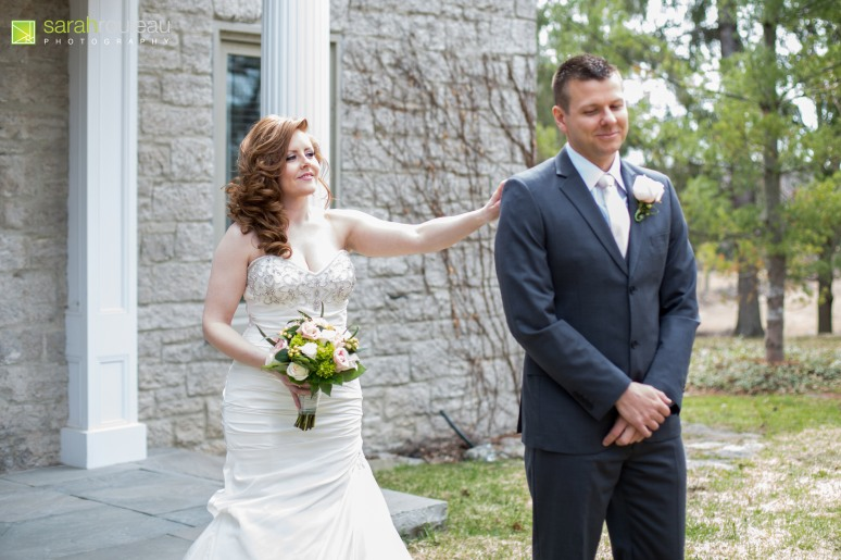 kingston wedding photographer - sarah rouleau photography - jasmine and geoff-3