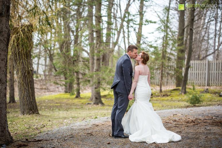 kingston wedding photographer - sarah rouleau photography - jasmine and geoff-31
