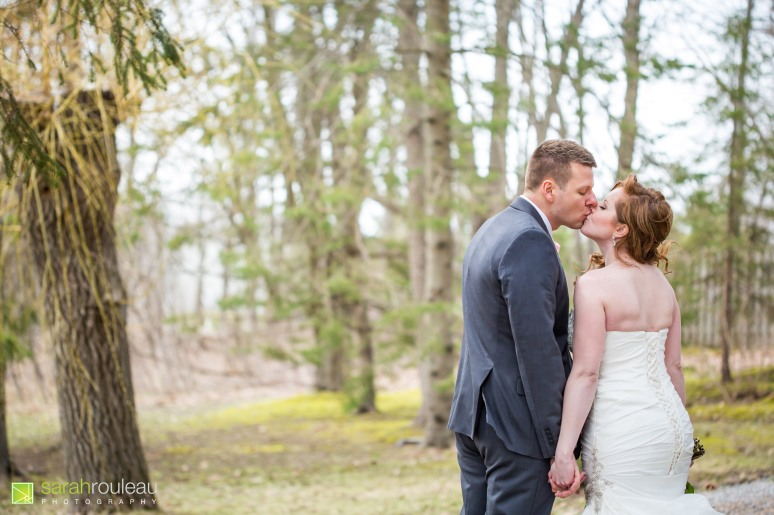kingston wedding photographer - sarah rouleau photography - jasmine and geoff-32