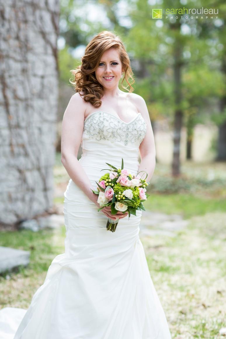 kingston wedding photographer - sarah rouleau photography - jasmine and geoff-33