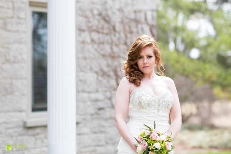kingston wedding photographer - sarah rouleau photography - jasmine and geoff-34