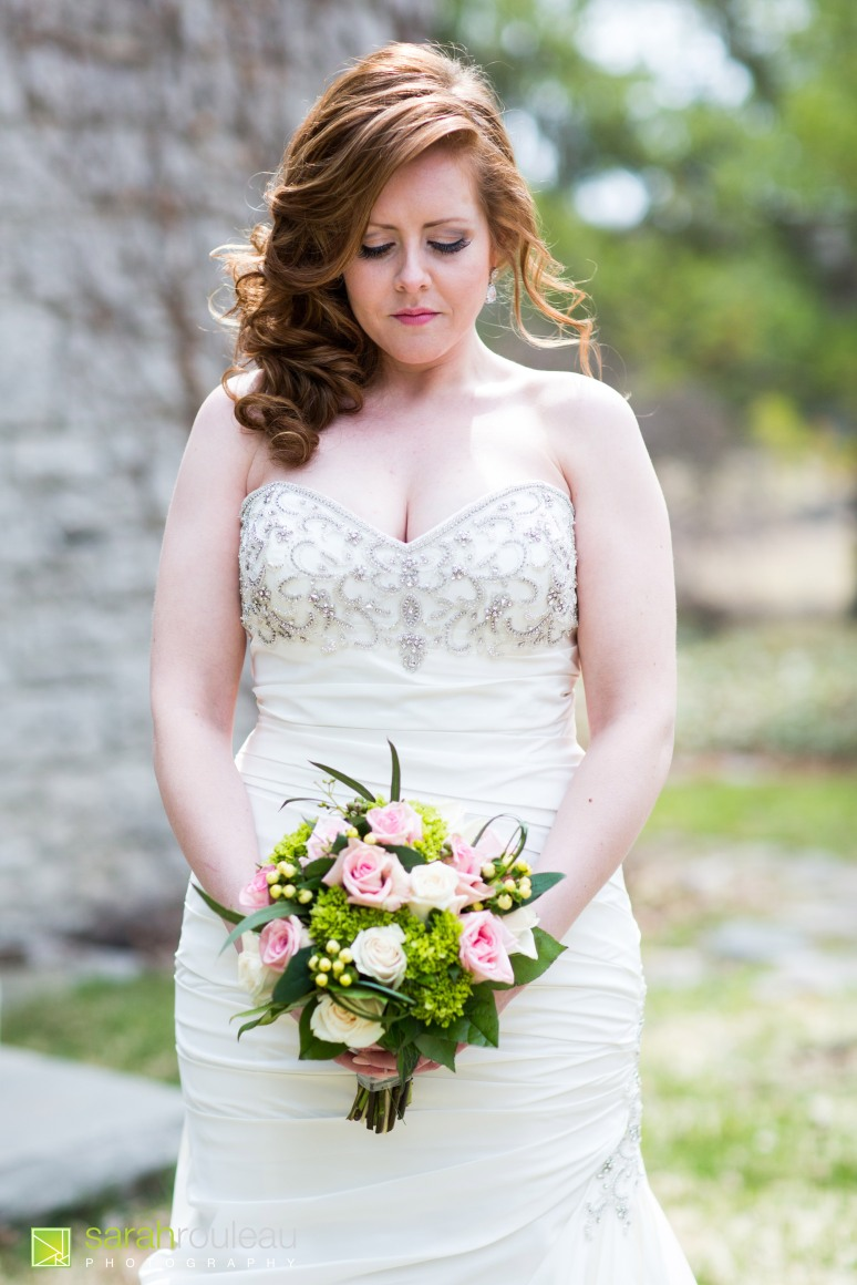 kingston wedding photographer - sarah rouleau photography - jasmine and geoff-35