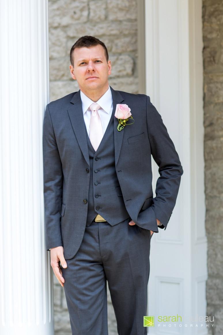 kingston wedding photographer - sarah rouleau photography - jasmine and geoff-36
