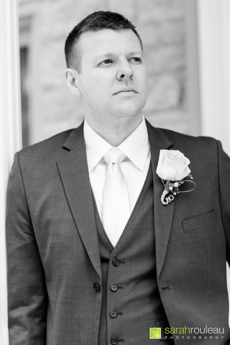 kingston wedding photographer - sarah rouleau photography - jasmine and geoff-37