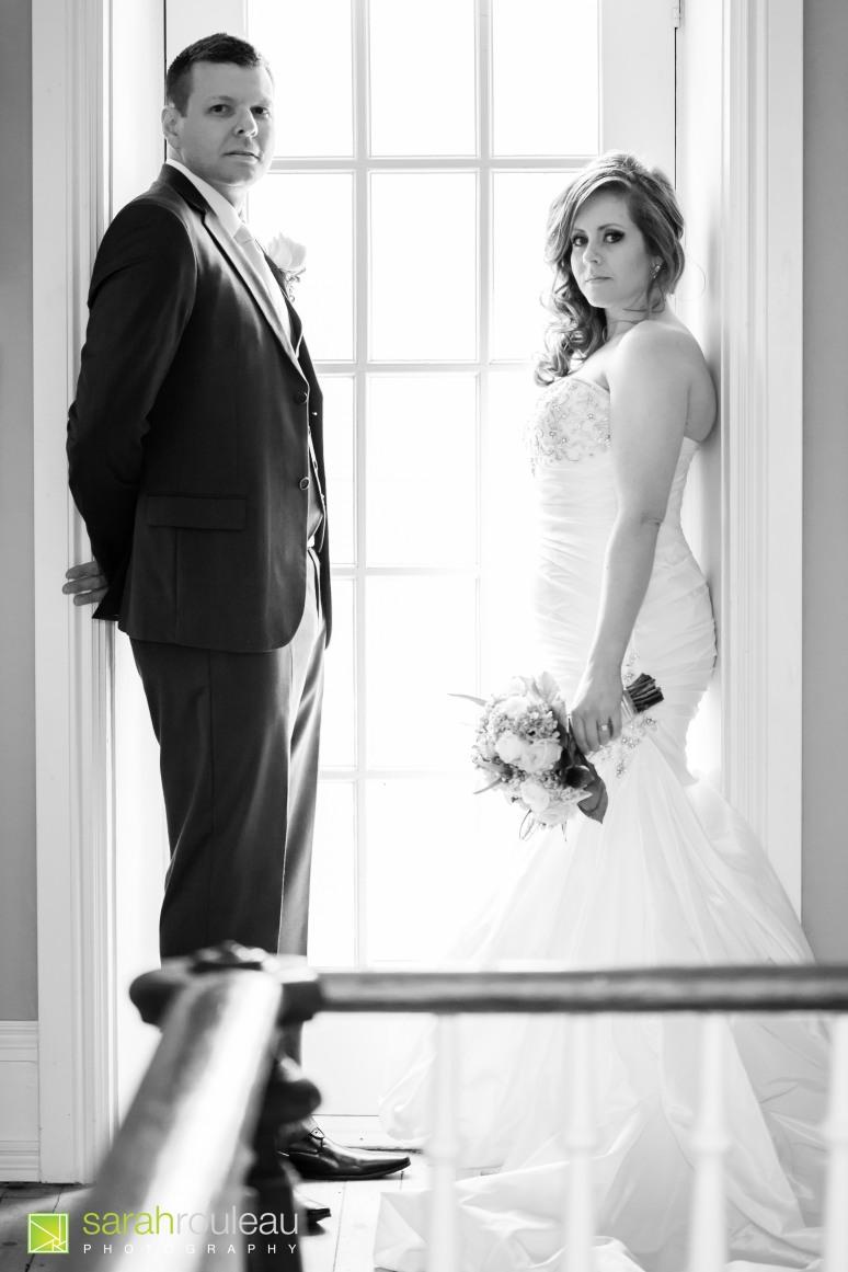 kingston wedding photographer - sarah rouleau photography - jasmine and geoff-39