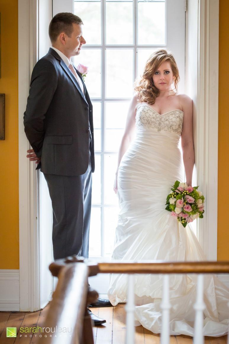 kingston wedding photographer - sarah rouleau photography - jasmine and geoff-40
