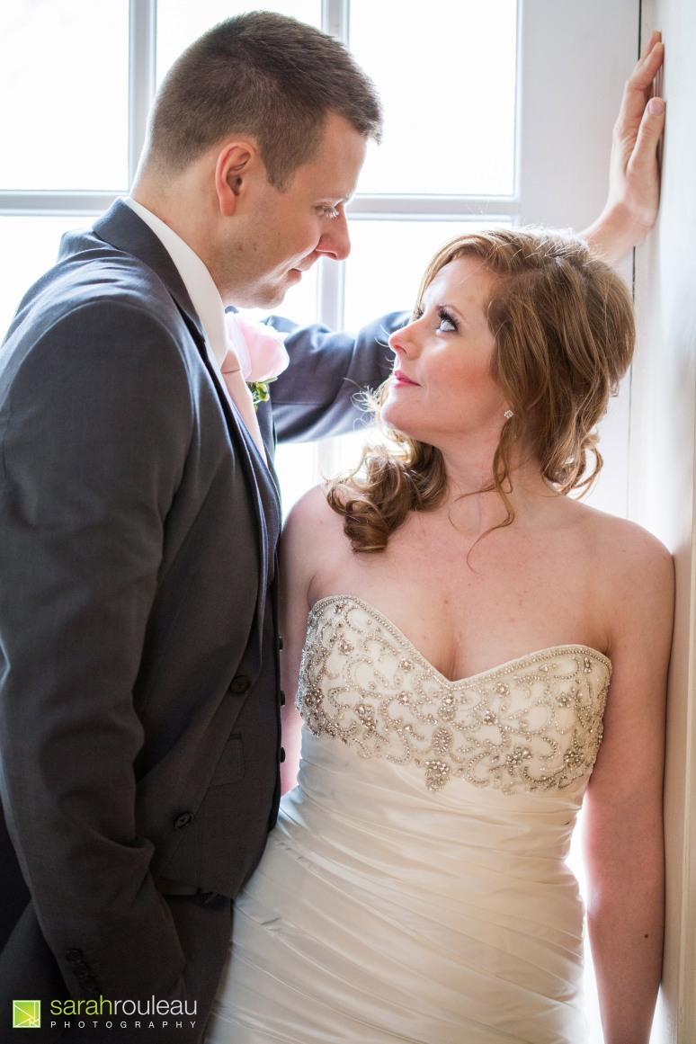 kingston wedding photographer - sarah rouleau photography - jasmine and geoff-41