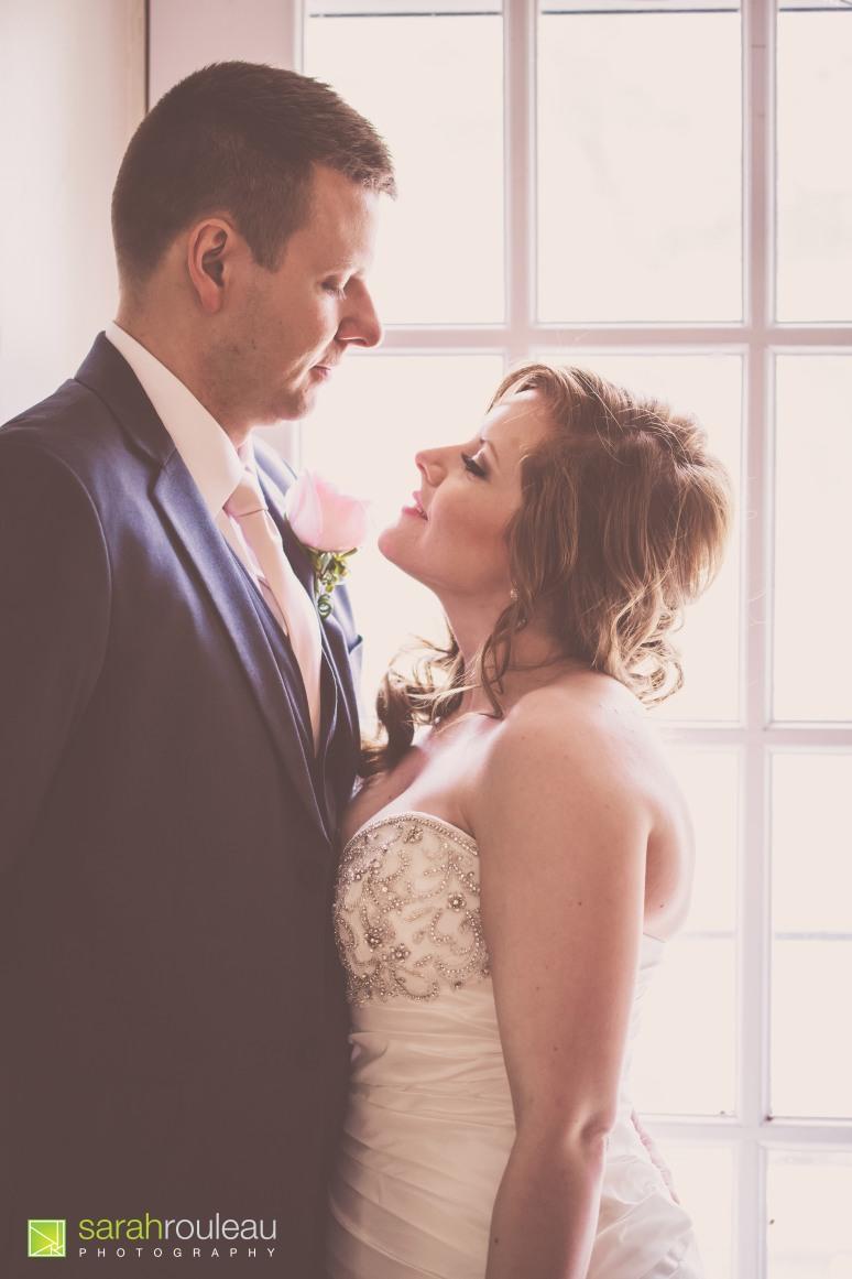 kingston wedding photographer - sarah rouleau photography - jasmine and geoff-42