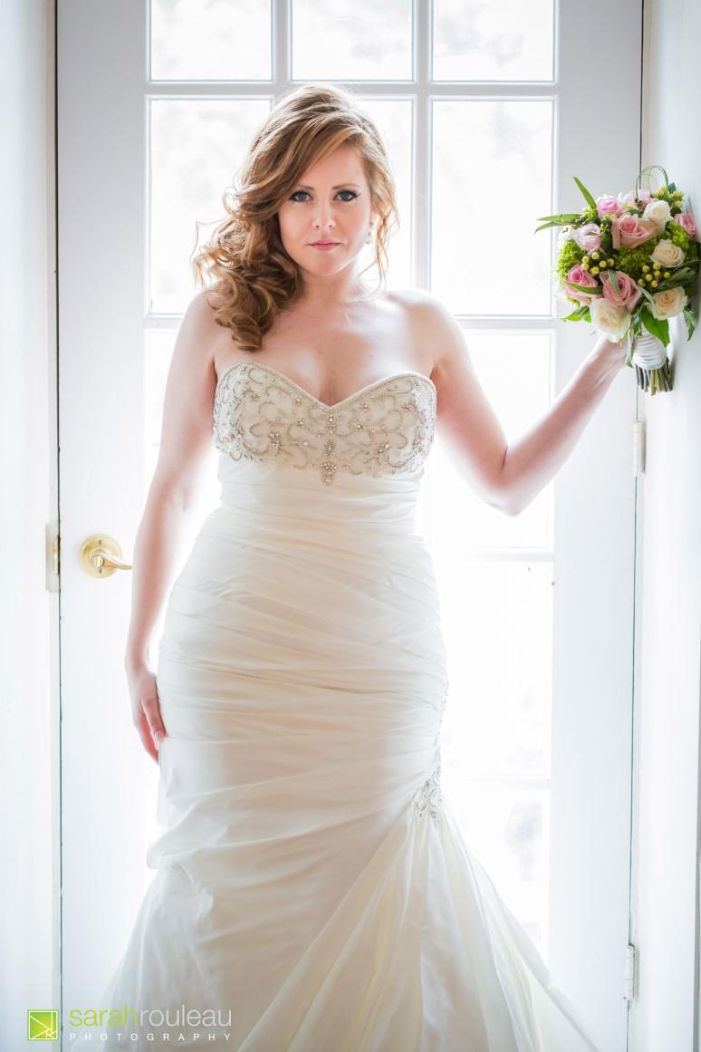 kingston wedding photographer - sarah rouleau photography - jasmine and geoff-43
